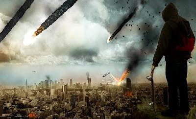 Pengertian Perang Proxy War, Contohnya dan Makalah Lengkap