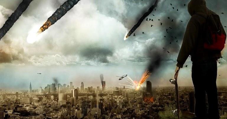 pengertian perang proxy war contohnya dan makalah lengkap