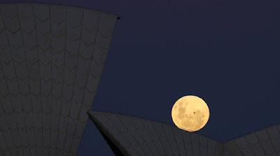 blood moon total lunar eclipse 2021