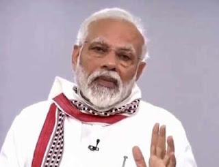 strong-steps-for-covid-free-india-modi