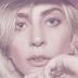 """""""Joanne"""" entre los álbumes más vendidos del 2016 a nivel mundial"""