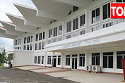 Lengpui Airport - Covid19 Guidelines, Govt. of Mizoram