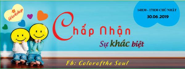 chap-nhan-su-khac-biet
