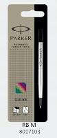 Pen Promosi Parker, Pulpen Parker Original plus Grafir Komputer, Pen Parker Stainless Steel, Pen Parker Jotter, pulpen parker ukir nama, Pulpen PARKER original grafir nama / logo untuk souvenir eksklusif anda dengan harga terjangkau