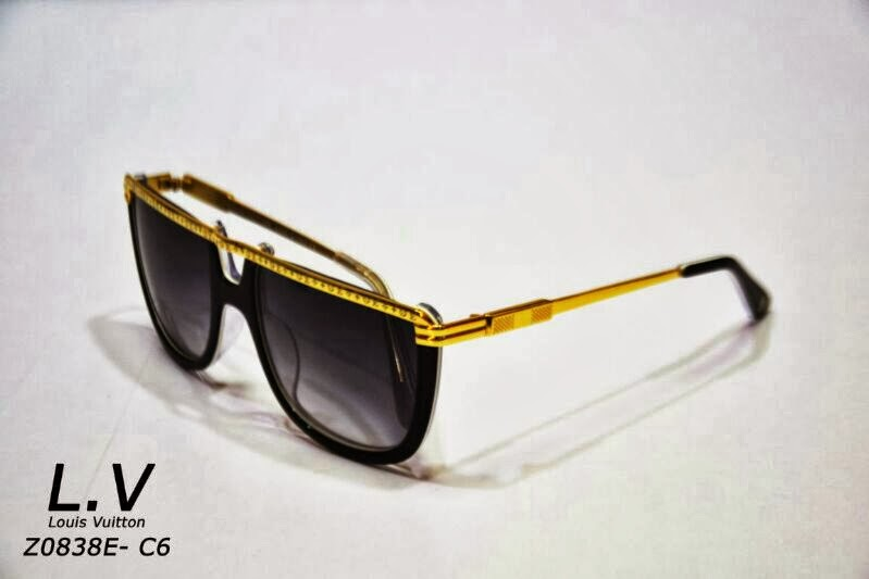 72058a926 بوتيك ستار: نظارات رجالية ماركات متنوعة