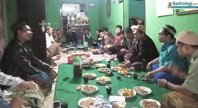 kecintaan sahabat ansor kepada nabi muhammad