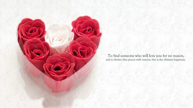 Happy Rose Day Images Pics