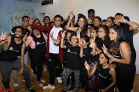 Kiara Advani Black Tank Top Tight leggings Tu Cheez Badi Hai Mast Mast~  Exclusive 13.JPG
