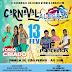 Venha curtir o II carnaval da alegria da rádio verdes canas  de  Boa Hora