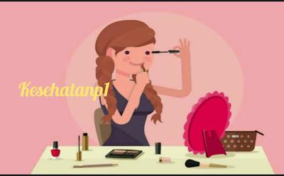 5 Perawatan Kecantikan Wajib Wanita Dalam Keseharian