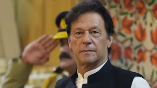 strong-action-anti-minority-imran-khan