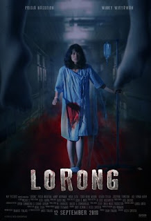 Film Lorong 2019
