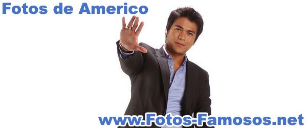 Fotos de Americo