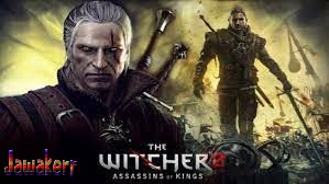 the witcher 2,witcher 2,the witcher 2: assassins of kings,the witcher 2: assassins of kings (video game),the witcher 2 assassins of kings,the witcher 2 download,how to download the witcher 2 assassins of kings,assassins of kings,download the witcher 2,download the witcher 2 assassins of kings pc,download the witcher 2 free,the witcher 2 assassins of kings pc free download,the witcher 2 assassins of kings pc download free,how to download the witcher 2,witcher
