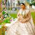 इस शर्त पर शादी करेंगी Ankita Lokhande, कहा 'लीड हीरोइन बनना...'