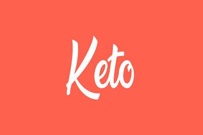 Homemade Keto Cottage Cheese Pancakes Recipe