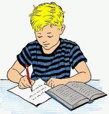 siswa yg selalu memegang puncak prestasi mempunyai kebiasaan umum BAGAIMANA CARA BELAJAR YANG EFEKTIF ??