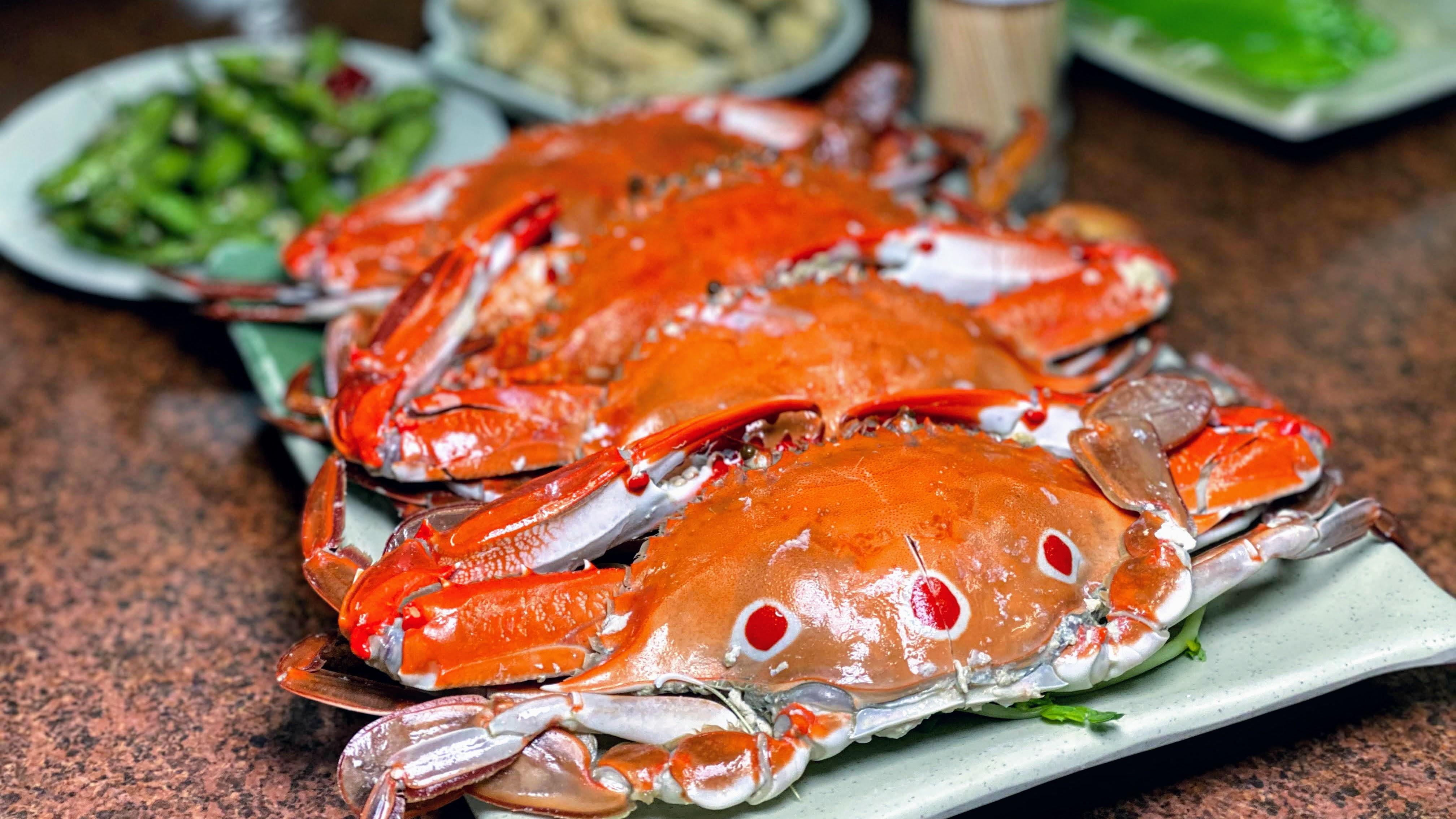 台南熱炒店,台南海鮮餐廳,佳里美食