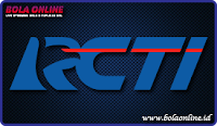 LIVE STREAMING RCTI ONLINE