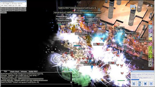 Ragnarok Online MMORPG yang Wajib Dimainkan
