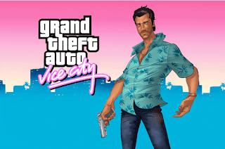 تحميل لعبة جاتا 5 GTA للكمبيوتر والاندرويد مجانا مضغوطه من ميديا فاير برابط واحد مباشر
