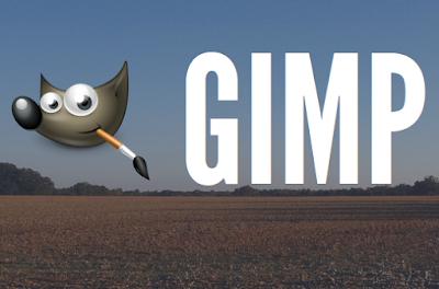 Install GIMP 2.8.16 Version