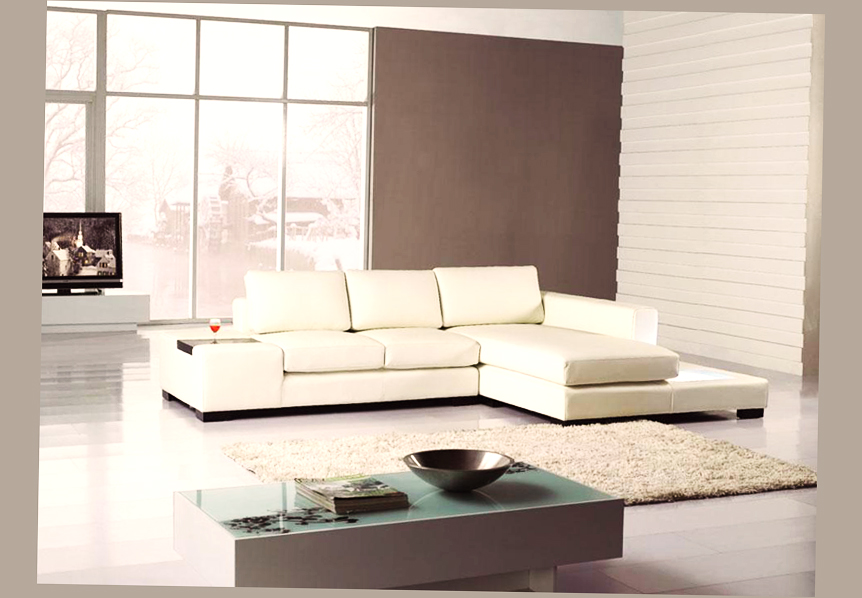 Affordable Modern Furniture Latest Designs