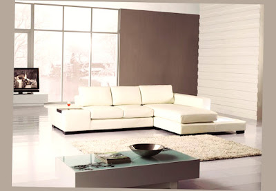 Affordable Modern Furniture Stores Toronto Simple Design Beautiful Style Photo 009