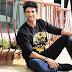 بالی وڈ فلم 'پی کے' کے سرفراز نے خود کشی کر لی |  URDU NEWS | INDUS PRESS