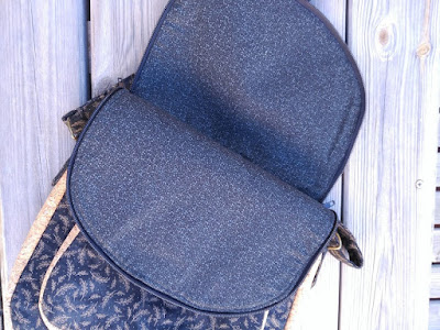 bolso, bag, sac, costura, couture, sewing, satellite bag, sew sweetness