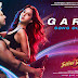 Garmi Song Lyrics | Street Dancer 3D | Badshah| Neha Kakkar