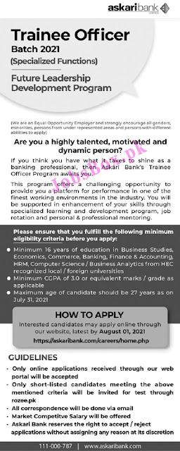 askari-bank-trainee-officer-jobs-2021-apply-online