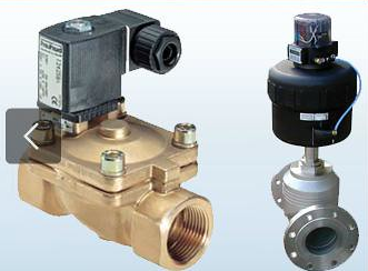 The Fundamentals of Butterfly Valves Applications Revealed