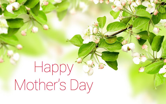 Happy mothers day download besplatne pozadine za desktop 2560x1600 majčin dan