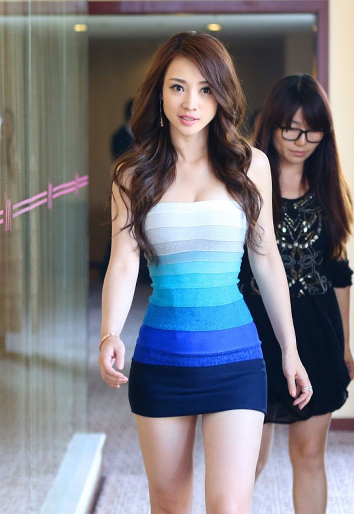 chansung and liu yan dating advice