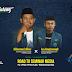 Dua Kader PC IPNU Magelang Jadi Pembicara Seminar Media di Temanggung!