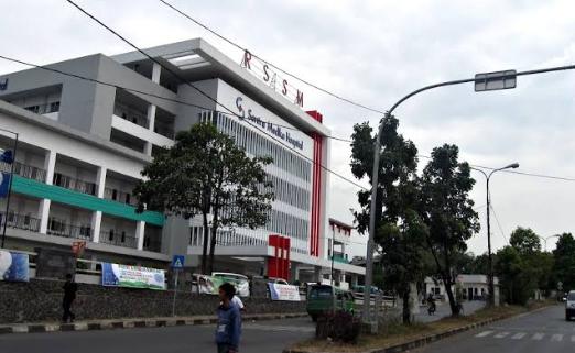 Layanan 24 Jam yang Dimiliki Oleh RS Sentra Medika Depok