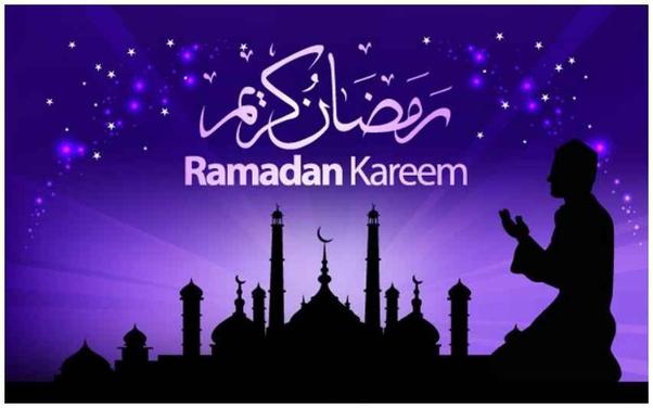 20 Unique Ramadan Mubarak Wishes 2020 In English Images