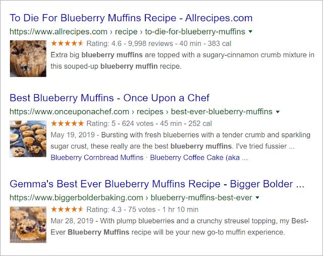 recipe-structured-data