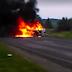 В ужасном ДТП погиб депутат Киевского облсовета – Опубликованы фото и видео с места аварии