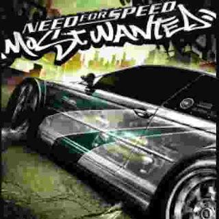 Game PSP Ukuran Kecil