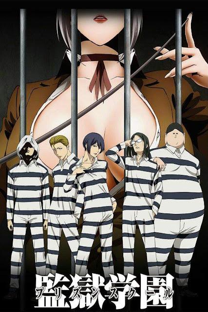 [Imagen: prison-school-manga-espanol.jpg]