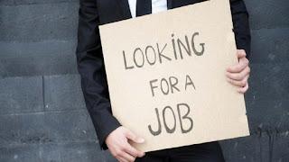 Panduan Memohon Kerja Swasta