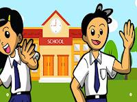 Tips Memilih Sekolah Menengah Pertama (SMP) yang Tepat Untuk Anak