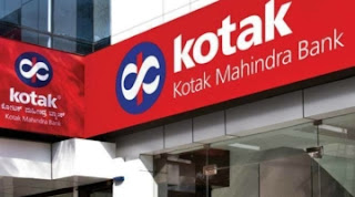 eNAM  Partnered with Kotak Mahindra Bank