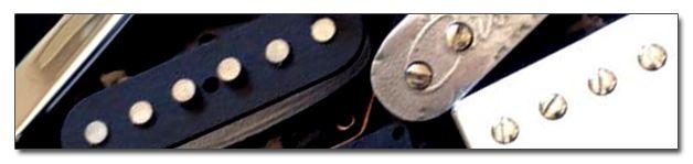 https://www.manualguitarraelectrica.com/p/tipos-pastillas-guitarra-electrica.html