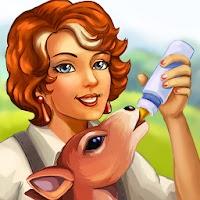 Jane's Farm v8.5.0 Apk Mod  [Dinheiro Infinito]