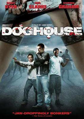 Doghouse (2009).jpg