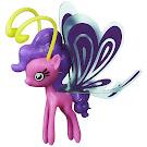 My Little Pony Wave 11B Lilac Breezie Blind Bag Pony