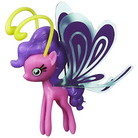 My Little Pony Wave 11 Lilac Breezie Blind Bag Pony